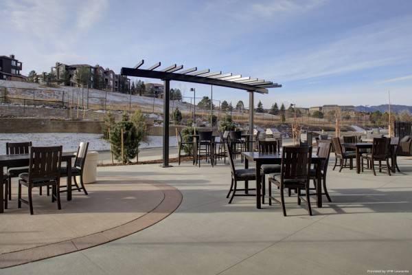 Fairfield Inn & Suites Boulder Broomfield/Interlocken