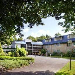 Hotel Zonheuvel Conferentiecentrum
