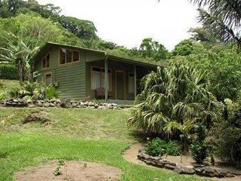 Hotel Monteverde Cloud Forest Lodge