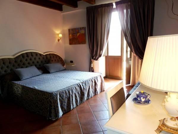 Villa Calliope Boutique Hotel