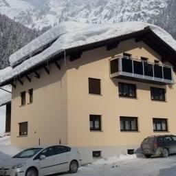 Hotel Bauernhof Juritsch Paul