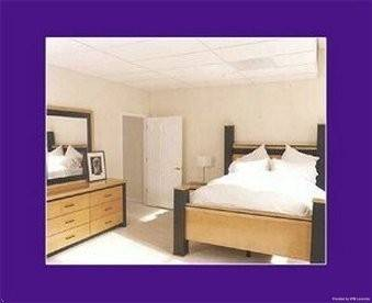 Hotel Oakwood at Pointe 400