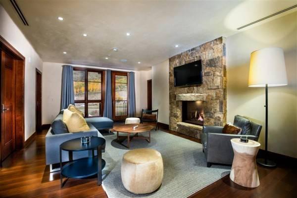 Hotel Solaris Residences