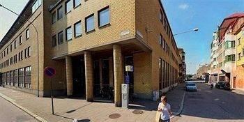 Helsingborg Hostel
