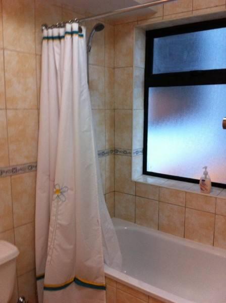 Hotel Departamento Condominio Parque Suizo
