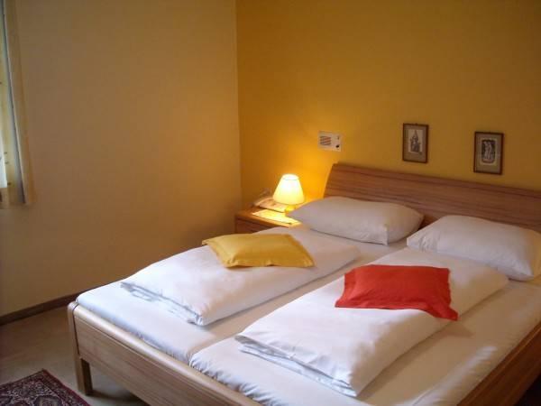 Hotel Kollar Göbl