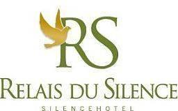 Hotel Auberge du Bon Laboureur