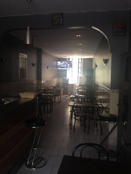 Hotel - Restaurant de la Faculté