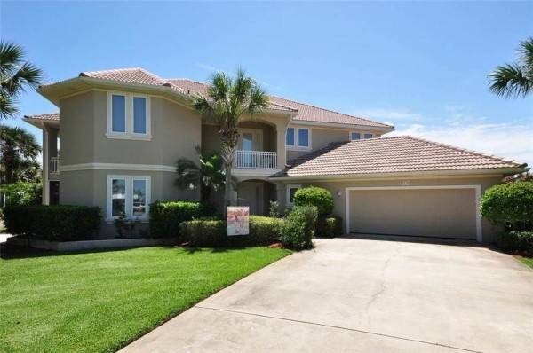 Hotel Ocean Delight 4 Br home by RedAwning