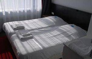 Hotel PTC+