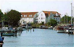Hotel Niels Juel