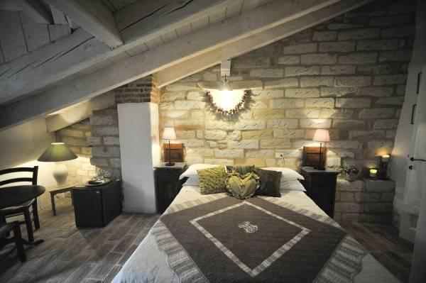 Hotel Ca' San Sebastiano Wine Resort & Spa