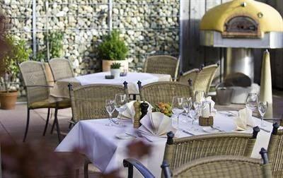 Hotel Pfeffer & Salz