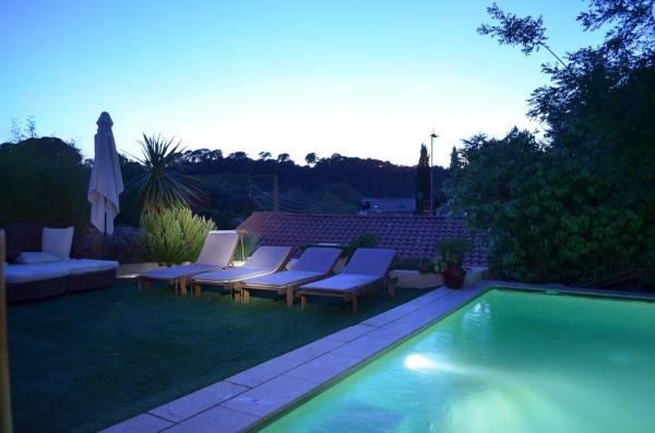 Hotel Les Terrasses de Castelnau