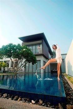 Hotel Baan Yamu Residences