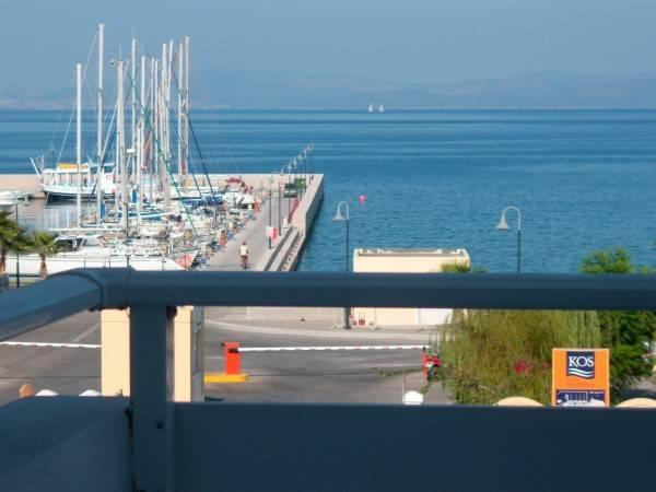 Hotel Kos Bay