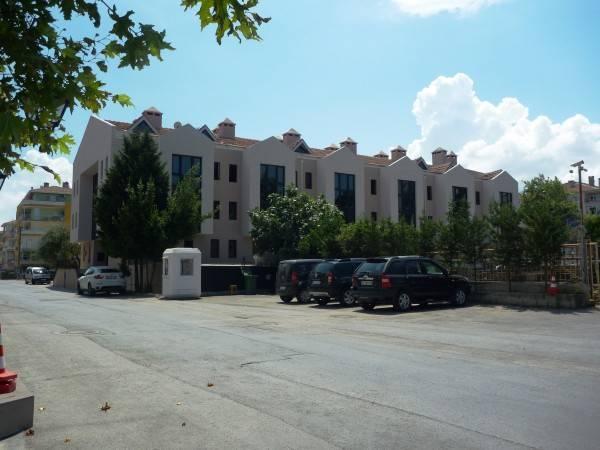 Hotel Montania Town