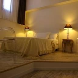 Hotel Domus Lina