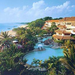 Hotel Grand Mirage Resort Bali