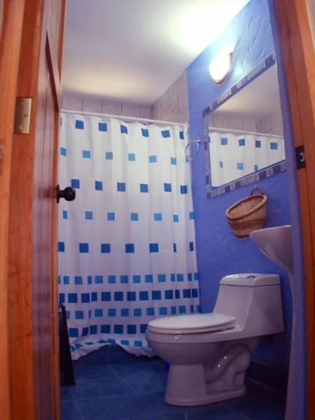 Hotel Cabañas Aires del Bosque