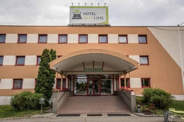 Hotel Bestline