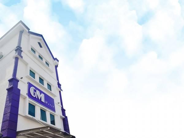 GM Hotel Sunway Metro