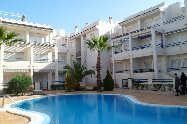 Hotel RealRent La Veleta