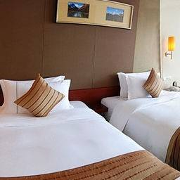 Lafonte International Hotel