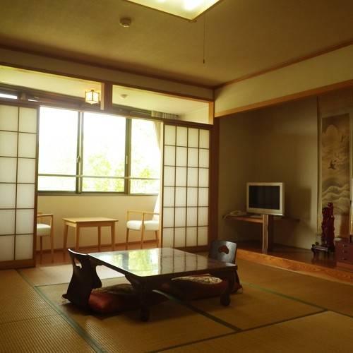 Hotel (RYOKAN) Kohan no Yado Fujiya Ryokan