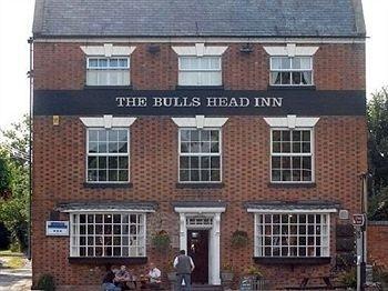 The Bulls Head Inn