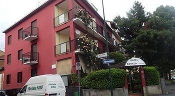 Hotel Albergo Renato
