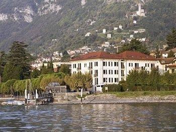 Hotel Albergo Lenno