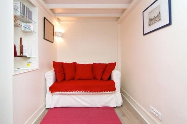Hotel BP Apartments - St. Germain