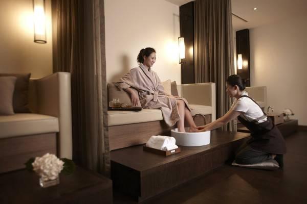 Hotel The Shilla Jeju