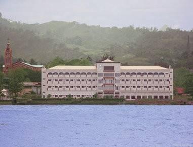 Days Hotel by Wyndham Cebu-Toledo