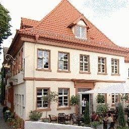 Hotel Zur goldenen Krone