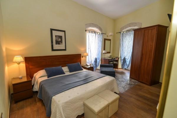Hotel San Andrea degli Armeni B&B di charme Dimora Storica