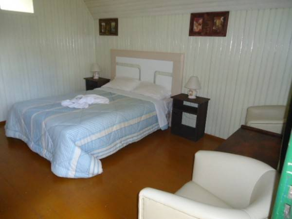 Hotel Pousada São Chico