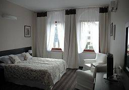 Hotel Willa Litarion OLD TOWN