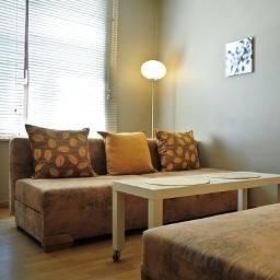 Hotel La Gioia Modern Designed Studios