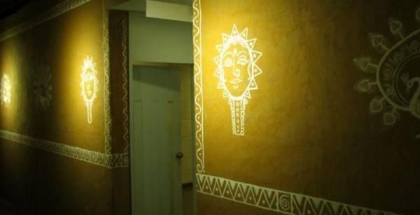 Treebo Trend Royal Inn Mysore
