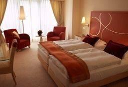 Hotel Casino 2000