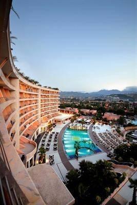 Hotel Valtur Portorosa