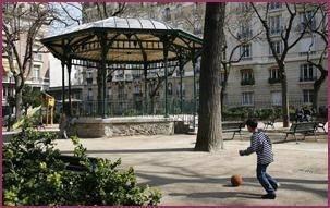 Hotel Hipotel Paris Sacre Coeur Olympiades