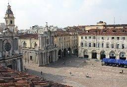 Hotel Albergo San Carlo