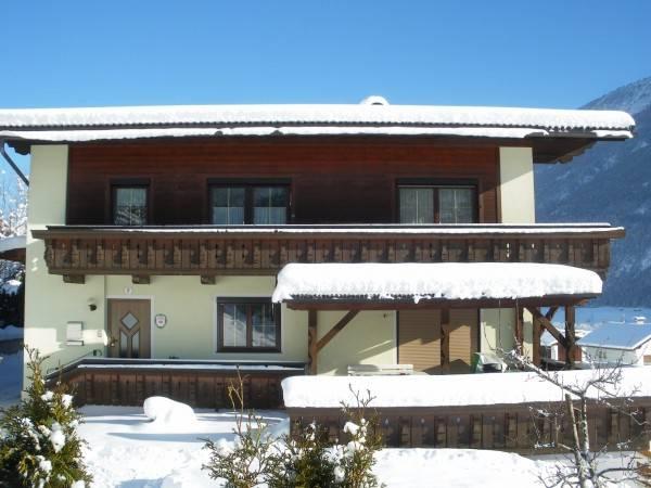 Hotel Bauernhof Haus Doblander