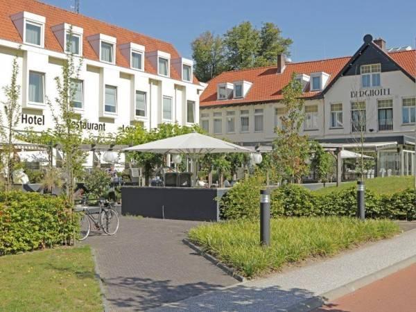 Hotel Best Western Amersfoort