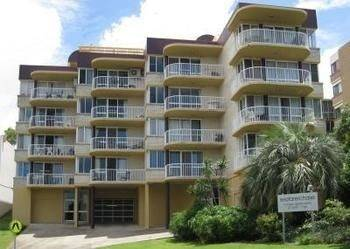 Hotel Seafarer Chase Holiday Apartments