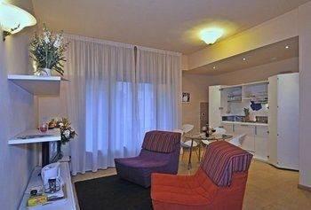 Hotel Casa Paolina