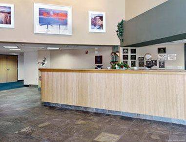 Hotel DAYS SUITES PAGE LAKE POWELL